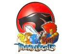 Thunderctas Stcatsevangelinos